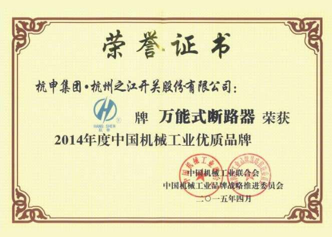 certificate-item13