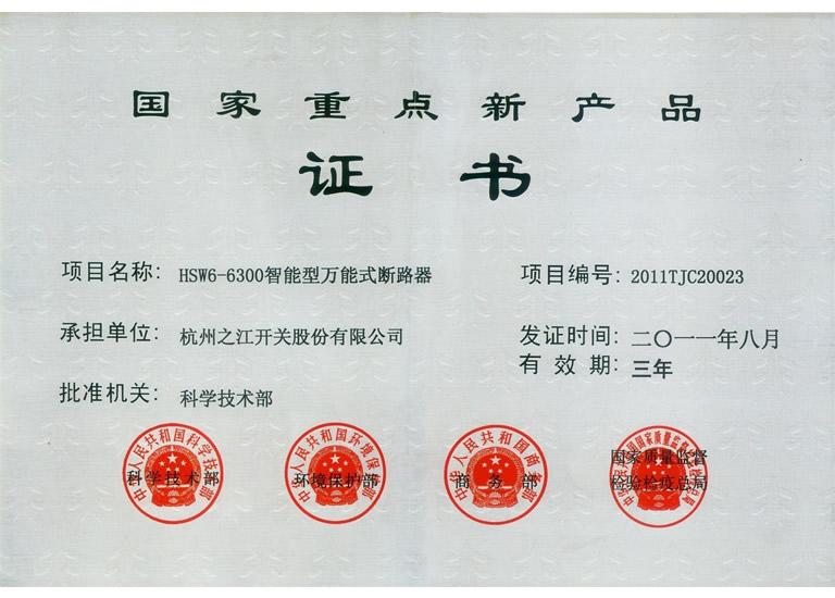 certificate-item17