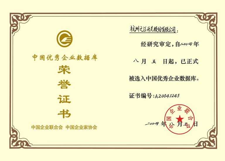 certificate-item11